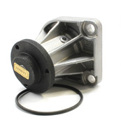 Saab Water Pump - Hepu P608