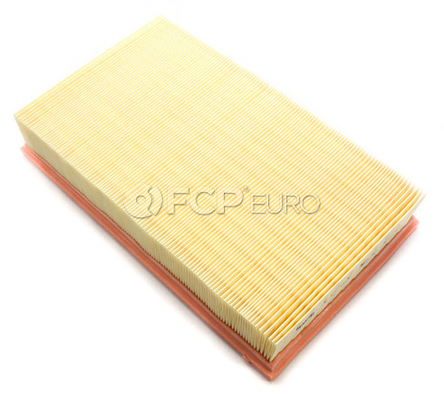Mercedes Air Filter (E320 E430) - Mann 1120940104