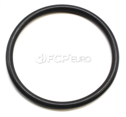 Volvo Air Mass Meter O-Ring (C70 S60 S80 V70 XC70 XC90) Genuine Volvo - 3524462