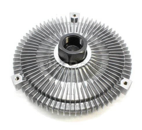 BMW Fan Clutch - Meyle 11527502804