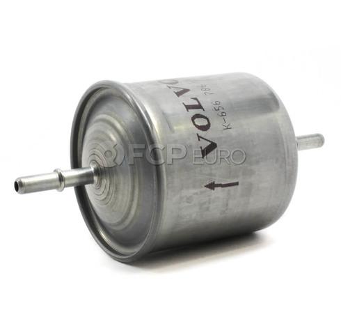 Volvo Fuel Filter - Genuine Volvo 30636704