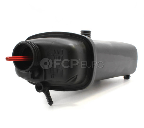 BMW Expansion Tank - Febi 17111741167