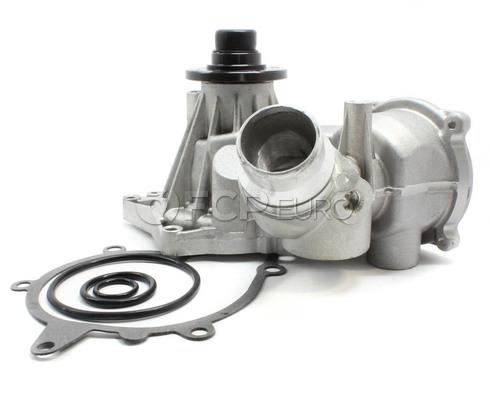 BMW Water Pump (540i 740i X5) - Rein 11511713266