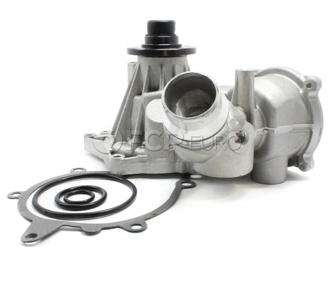 BMW Water Pump (540i 740i X5) - Rein 11511713266