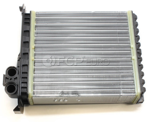 Volvo Heater Core (850 C70 S70 V70) - Behr (OEM) 9144221