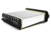 Volvo Heater Core (850 C70 S70 V70) - Behr (OEM) 9144221