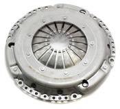 VW Audi Clutch Pressure Plate - Sachs SC70038