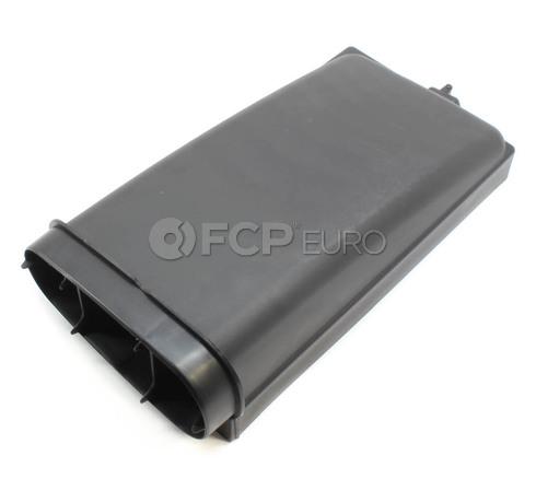 BMW Cabin Filter Air Channel Right  - Genuine BMW 64318379958