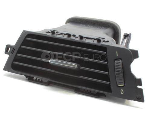 BMW Dash Board Air Vent Right - Genuine BMW 64229130460