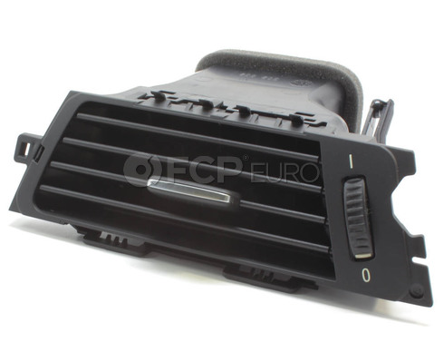 BMW Dash Board Air Vent Right - Genuine BMW 64229130460