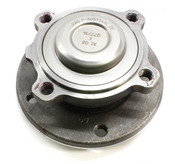 BMW Wheel Hub Assembly - FAG 31216765157
