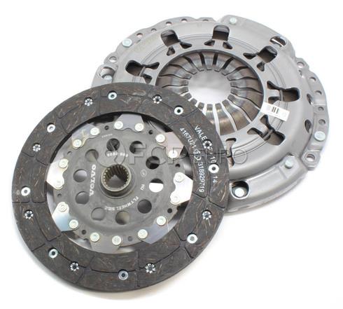 Volvo Clutch Pressure Plate (S60 V70 S40 V50) - Genuine Volvo 30711578