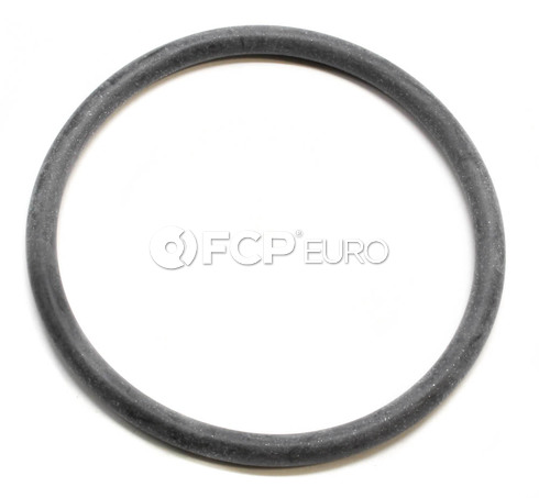 BMW Water Pump O-Ring - Genuine BMW 11511711484