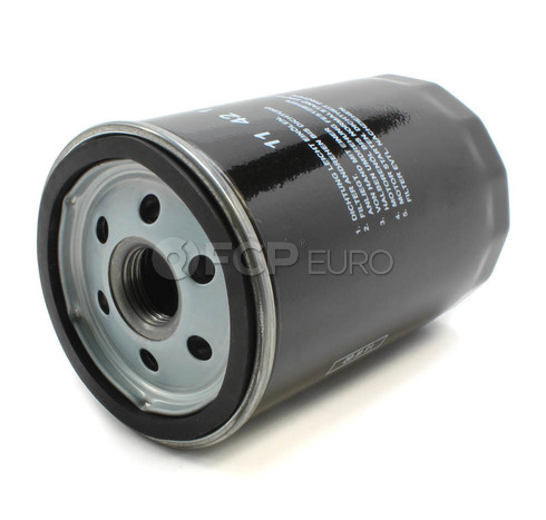 BMW Engine Oil Filter - Genuine BMW 11421707779