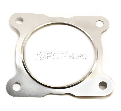 Volvo Exhaust Pipe to Manifold Gasket (S80 V70 S60) - Pro Parts 8627203