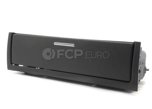 BMW Storage Compartment (E46) - Genuine BMW 51168202188