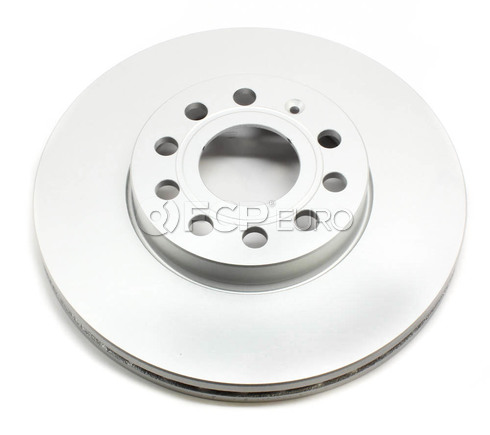 Audi VW Brake Disc - Meyle 1K0615301T