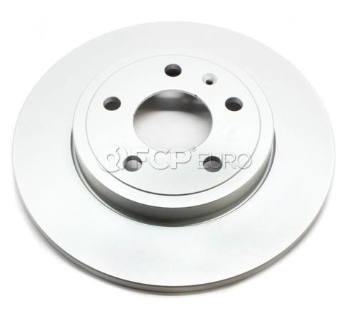 Audi Brake Disc (A4) - Meyle 8E0615601M