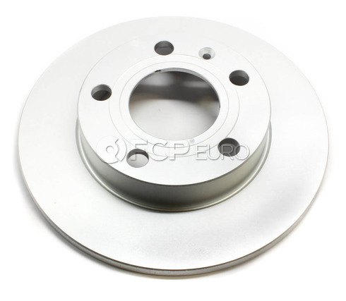 Audi Brake Disc (A4) - Meyle 8E0615601P
