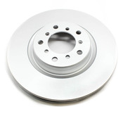 BMW Brake Disc - Meyle 34112229530