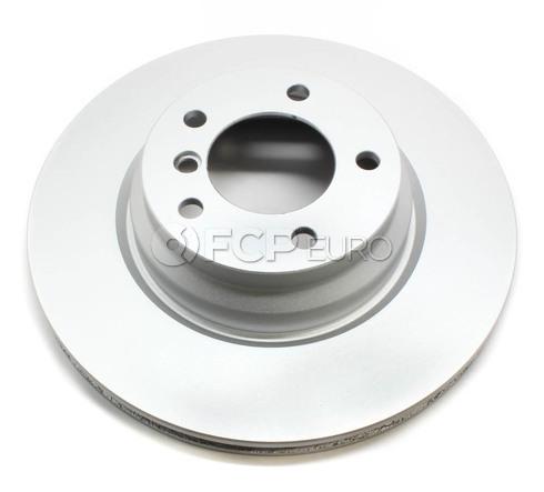 BMW Brake Disc - Meyle 40406026