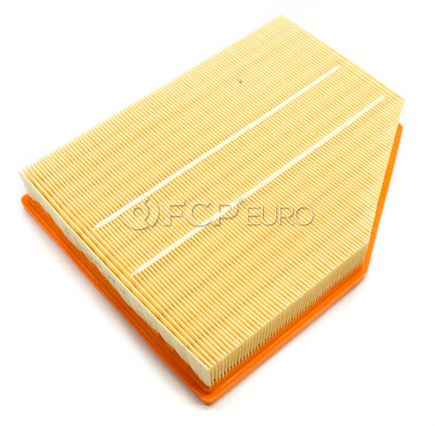 BMW Air Filter (E60 E85 E86) - Genuine BMW 13717521033