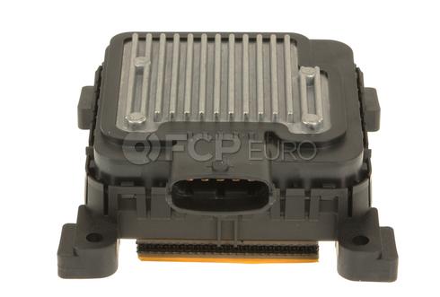 Volvo Fuel Pump Driver Module (C30 C70 S40 V50) - Genuine Volvo 30769225