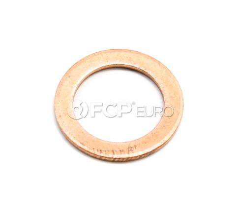Mercedes Transmission Drain Plug Seal - Meistersatz 007603-010112
