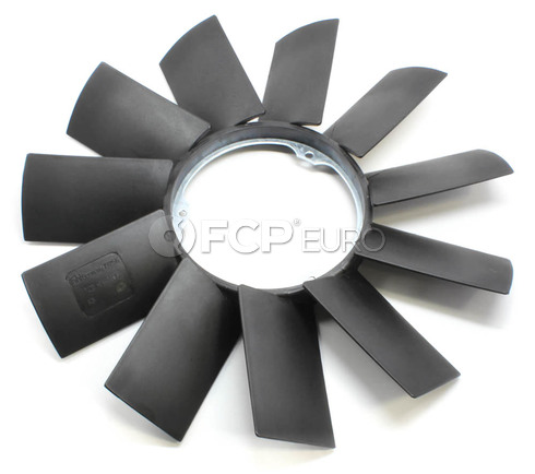 BMW Fan Blade (E36 E46) - Febi 11521712058