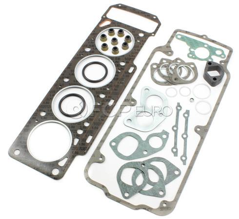 BMW Cylinder Head Gasket Set (2002) - Reinz 11129065722