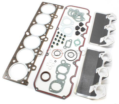 BMW Cylinder Head Gasket Set - Reinz 11129059240