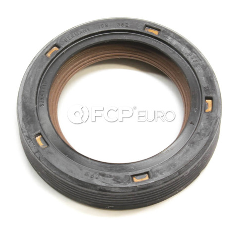 Audi VW Camshaft Seal - Genuine VW Audi 038103085C