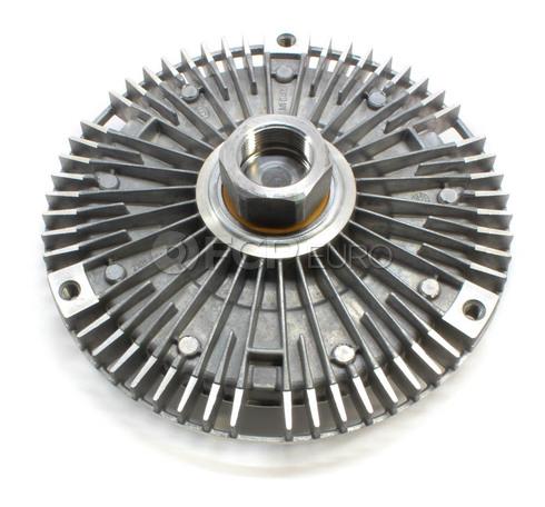 BMW Fan Clutch - Behr 11527502804