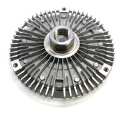 BMW Fan Clutch - Behr 11527502804