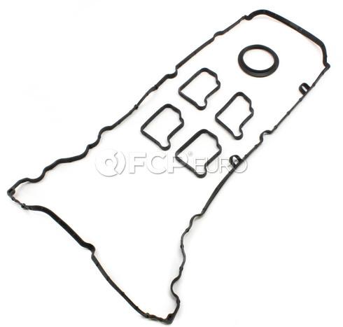 Mercedes Valve Cover Gasket (C230) - Reinz 2710169921