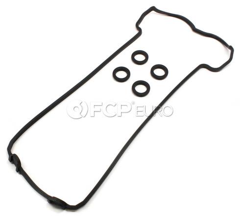 Mercedes Valve Cover Gasket Set (CL500 E420 S420 S500 SL500) - Reinz 1190102430