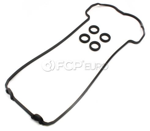 Mercedes Valve Cover Gasket Set (CL500 E420 S420 S500 SL500) - Reinz 1190102330
