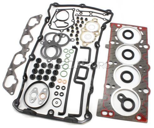 BMW Cylinder Head Gasket Set (E36) - Victor Reinz 11129070615