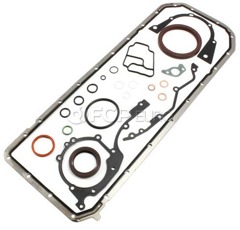 BMW Crankcase Gasket Set - Reinz 11111740981