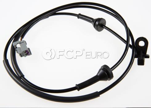 Volvo Wheel Speed Sensor - Delphi 30773742