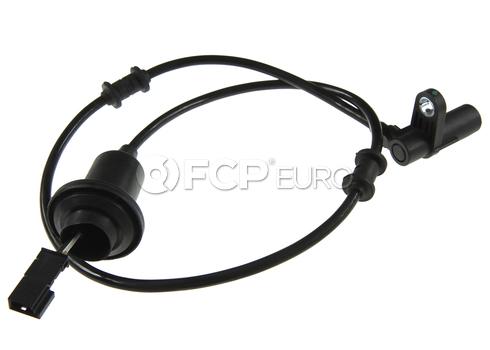 Mercedes ABS Wheel Speed Sensor Rear Left (CL500 CL600 S500) - Delphi 2205400417