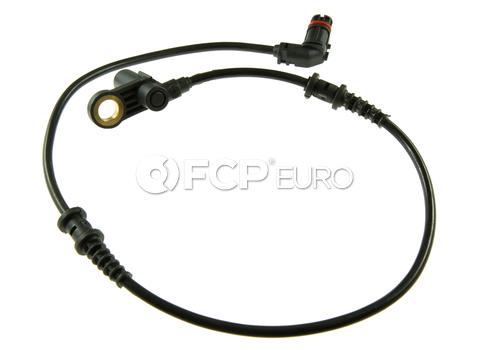 Mercedes ABS Wheel Speed Sensor Front (CL500 S430 S500) - Meyle 2205400117