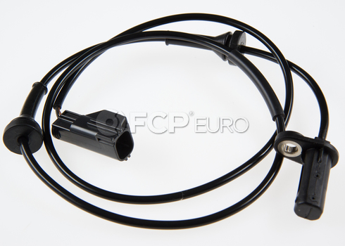Volvo Wheel Speed Sensor Front Right - Delphi 30773740