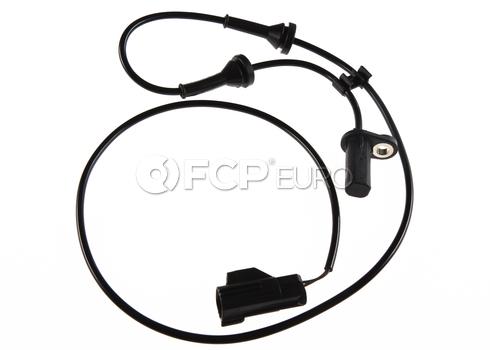 Volvo Wheel Speed Sensor - Delphi 9496420