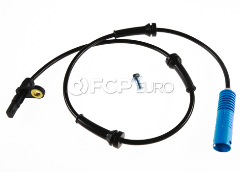 Land Rover ABS Wheel Speed Sensor Rear Right (Freelander) - Eurospare SSW000020