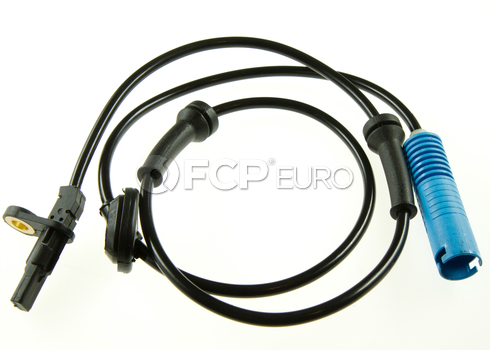 Land Rover ABS Wheel Speed Sensor Front Right (Freelander) - Eurospare SSW000010