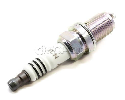 NGK BKR6EIX Spark Plug (Iridium IX Resistor) - NGK 6418