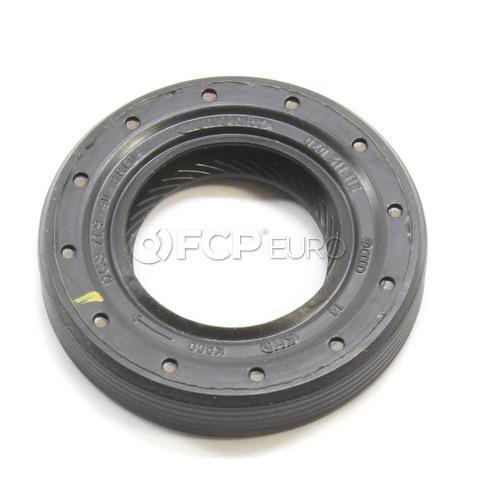 VW Auto Trans Mainshaft Seal - CRP 020311113