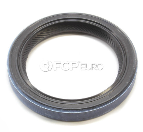 Audi VW Output Shaft Seal - ZF 09E409399