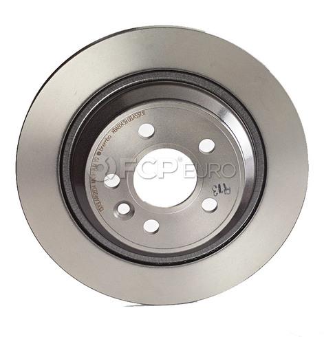 Volvo Brake Disc (S60 V70 XC70 S80) - Brembo 30769059